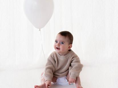 baby birthday cake smash celebration gift photos pictures