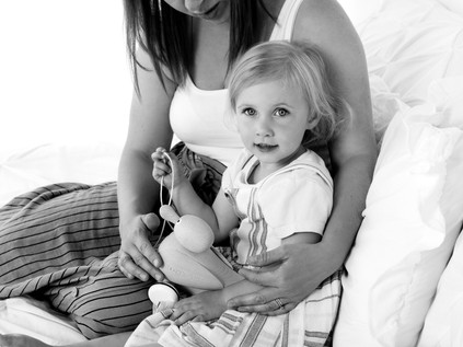 mother daughter photo shoot pictures