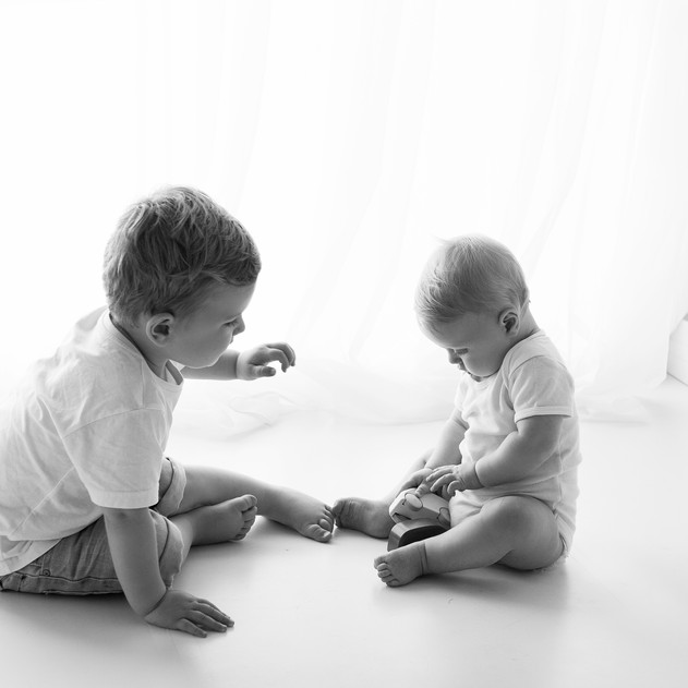 family photogrpher near me - guildford surrey areas
