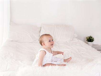 Baby / Family Photos- Photography Photoshoot Aldershot Hampshire