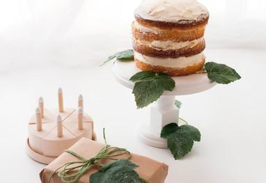cake copy 3.jpg