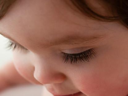 detailed baby bath photos annie allen photography