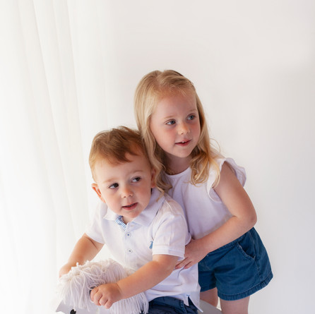 family pictures professional local photographer