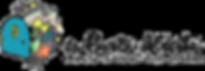 puertaabierta_logo_name_header_500px1.pn