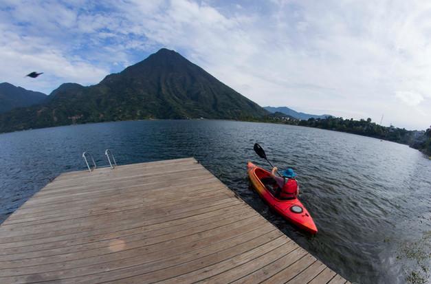 Kayac Posada.jpg