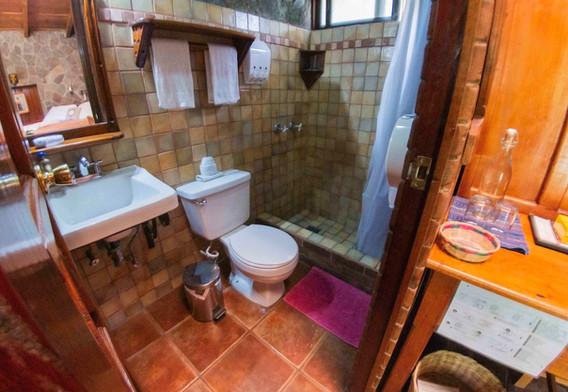Sol baño2.jpg