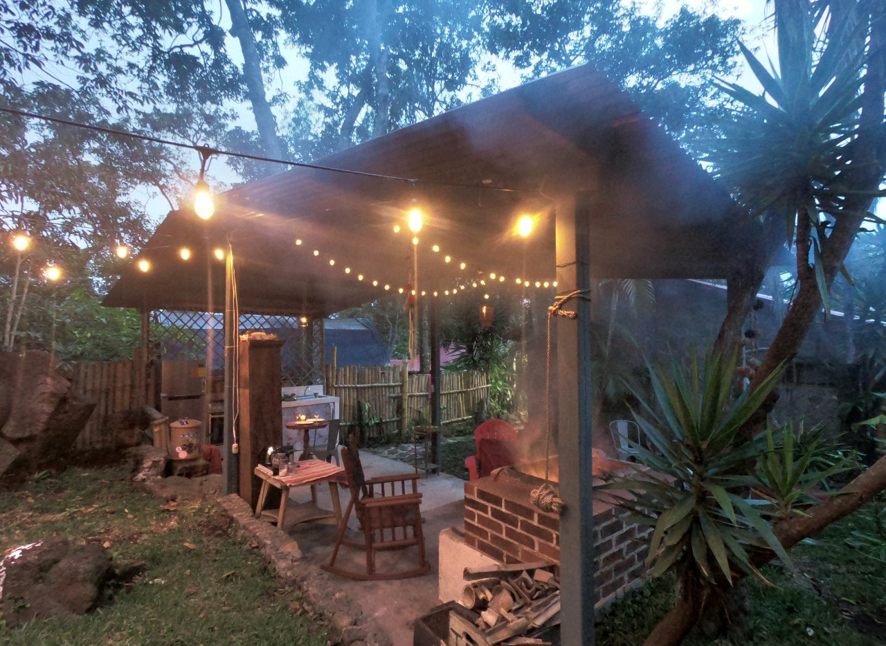 CasaSol-Backyard2.jpg