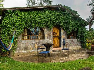 Casa Cafetal 3web.jpg