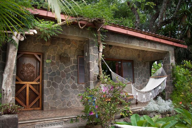 casa rosa 8.jpg