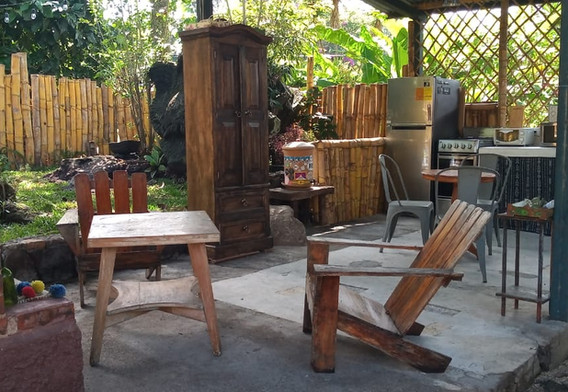 CasaSol-Backyard.jpg