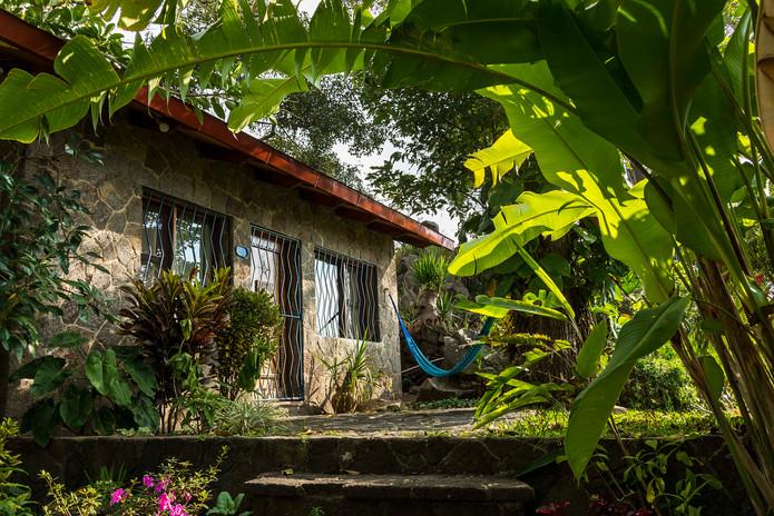 Casa Luna 4Web.jpg