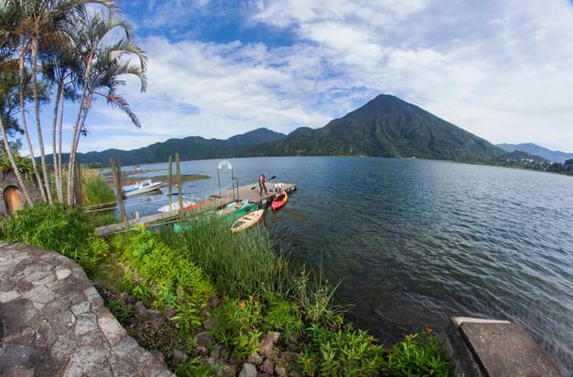 Kayac 2 posada.jpg