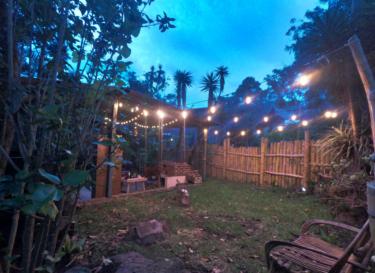 CasaSol-Backyard3.jpg