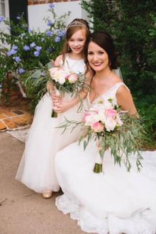good bridal.jpg