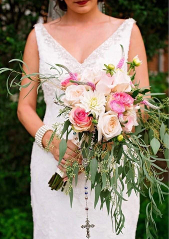 good bridal 2.jpg