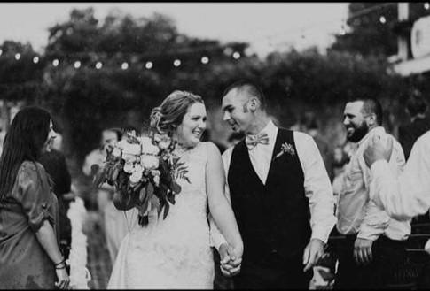 bridal%20lady%203_edited.jpg