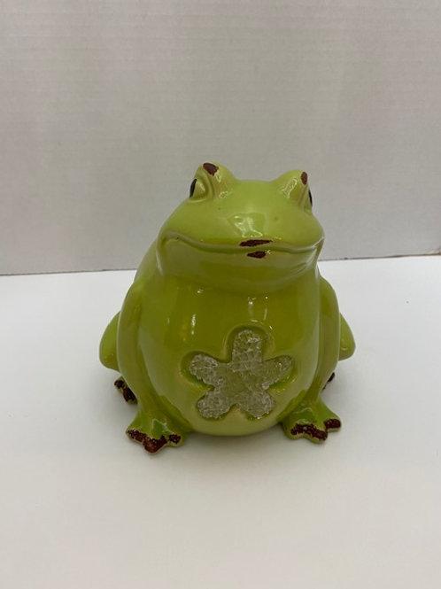 6 inch Flower Frog