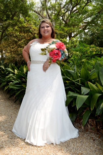 monica bridal.jpeg