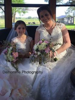 bridal%20lady%202_edited.jpg