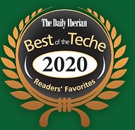 best of the teche 2020.jpeg