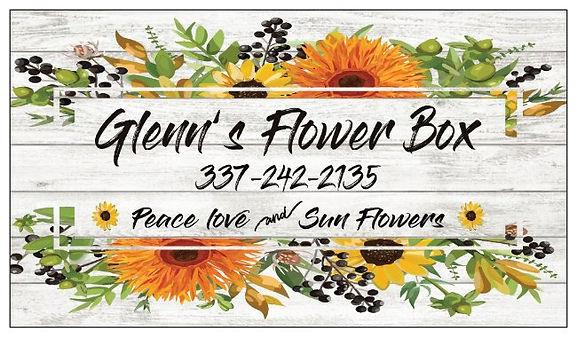 good good flower shop logo.jpg
