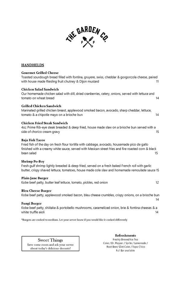 Round top menu May21_Page_2.jpg