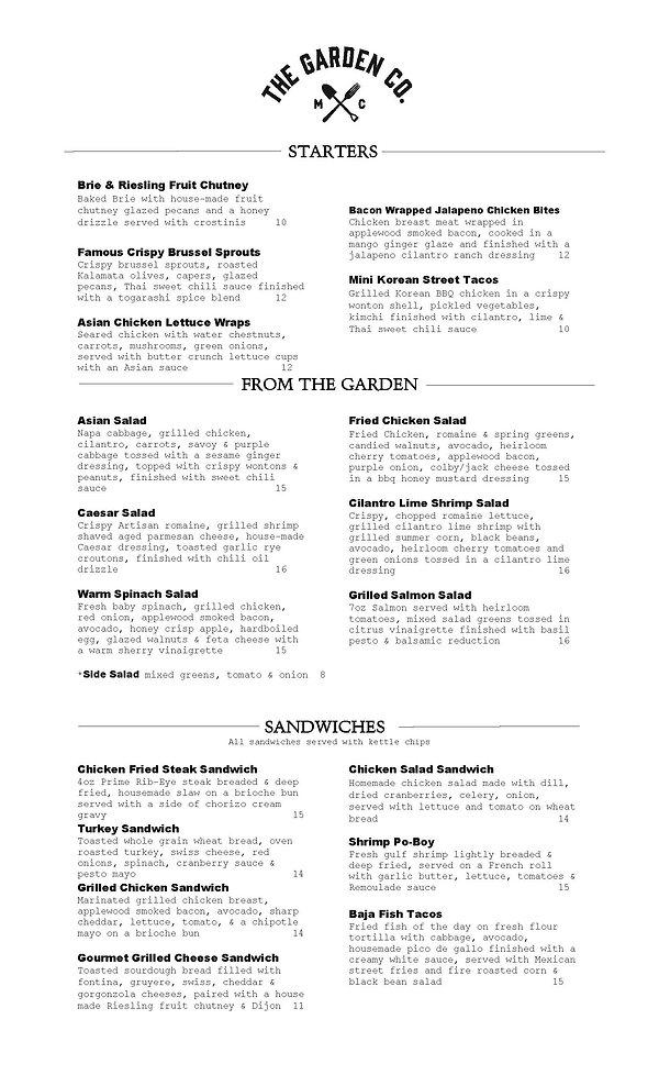 Schulenburg lunchmenu Dec282020_Page_1.j