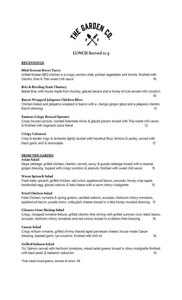 Round top menu Dec28 20_Page_1.jpg