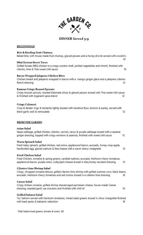 Round top menu May21_Page_3.jpg