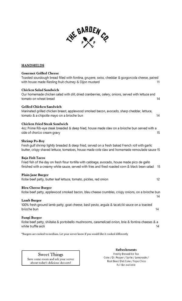 Round top menu Dec28 20_Page_2.jpg