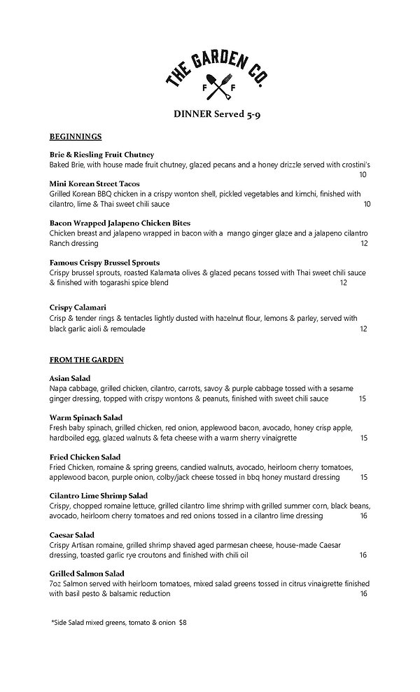 Round top menu Dec28 20_Page_3.jpg