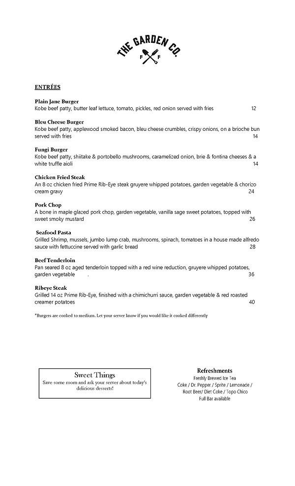 Round top menu Dec28 20_Page_4.jpg