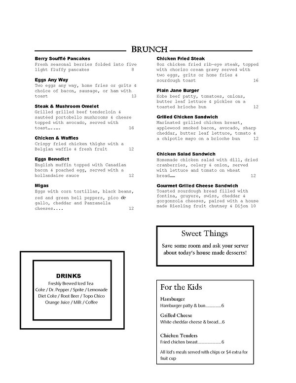 roundtopbunch1120_Page_2.jpg