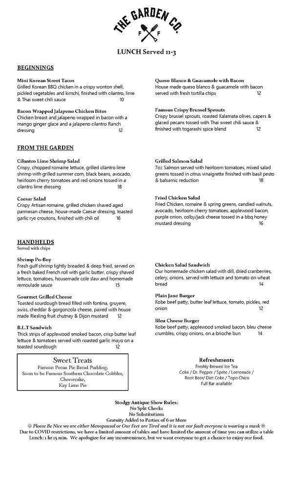 Round top Show menu fall 20_Page_1.jpg