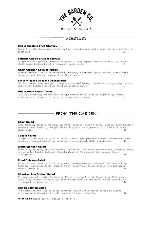 Schulenburg Dinner Menu Dec2820_Page_1.j