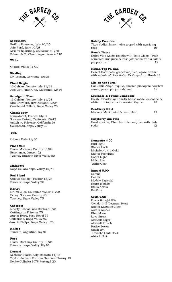 Round Top Wine ListMarch1521.jpg