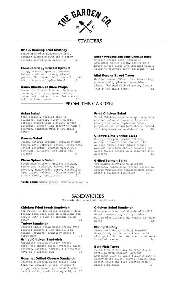 Schulenburg cvopenJune242020_Page_1.jpg