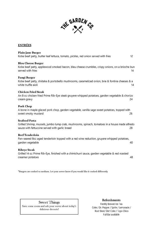 Round top menu May21_Page_4.jpg