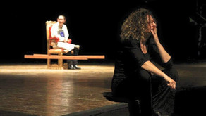 Anna Solaro racconta L'altra bellezza di Stranità