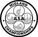 ASA Midlands Championship