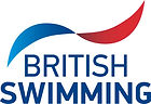 ASA British Swimming Championships