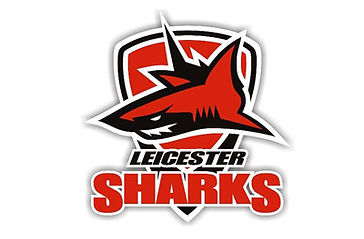 Leicester Sharks