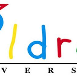 Children's University: Award Ceremony