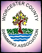 Worcester County Championships Results