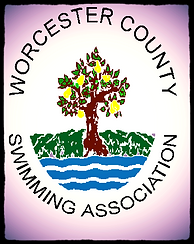 Worcester County Swimming Relays