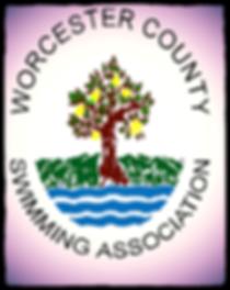 Worcester County Development Meet
