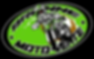 Brionne Moto Verte