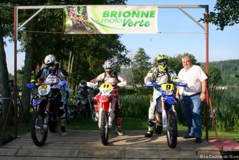 MOTO-ENDURO-BRIONNE-4-001.JPG