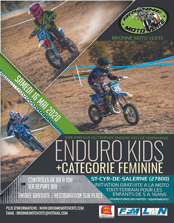enduro-kids-2020-V2.jpg