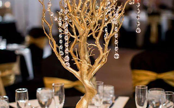 gold tree2